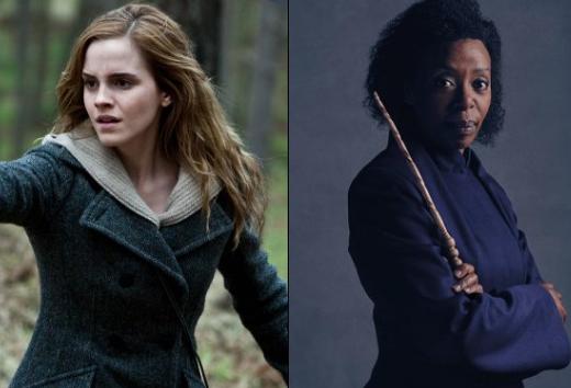 Hermione noire 3
