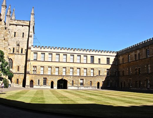 Oxford12